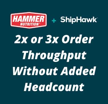 Hammer Nutrition X ShipHawk-2