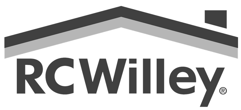 Luxury-Rc-Willey-Logo-15-About-Remodel-Create-Logo-Free-with-Rc-Willey-Logo.png