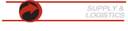 noble_supply_logo