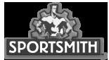 Sportsmith Logo_grey
