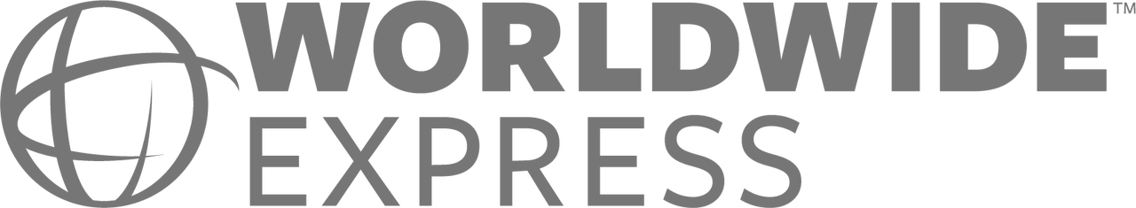 Worldwide Express_Grey (2).png