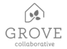 grove collaborative grey.png