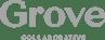 grove_grey