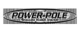 logo-Power-Pole-resize.png