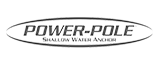logo-Power-Pole-resize.png
