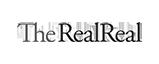 logo-RealReal-resize.png