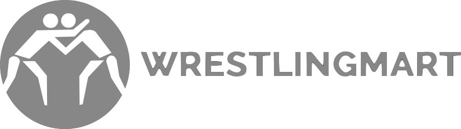 wrestlingmart-logo_grey