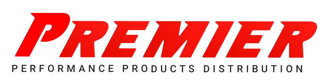 Premier Performance Products logo