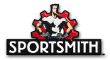 Sportsmith Logo