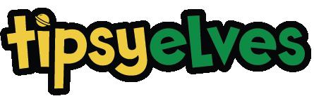 Tipsy Elves_Logo